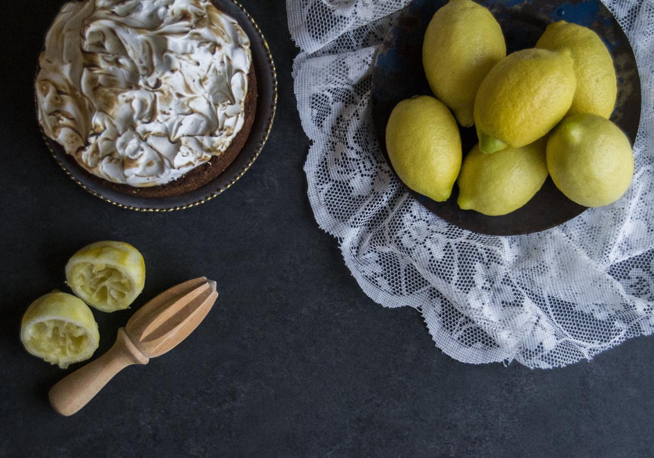 bolo limão merengado6.jpg