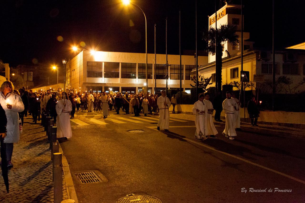 Via Sacra da Paróquia de Agualva  (26)