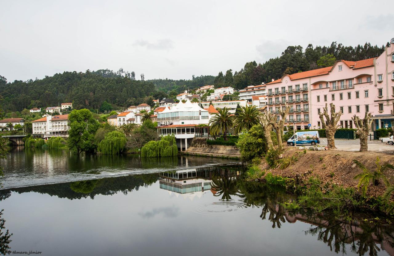 2015 - S. Pdro do Sul (Termas+Manhouce+Pena) (12).