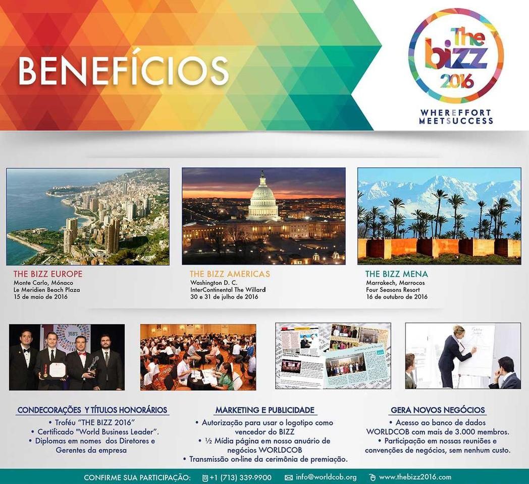 Benefícios BIZZ 2016 P.jpg