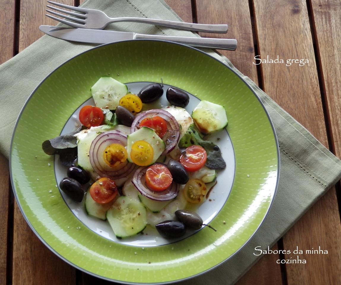 IMGP5022-Salada grega-Blog.JPG