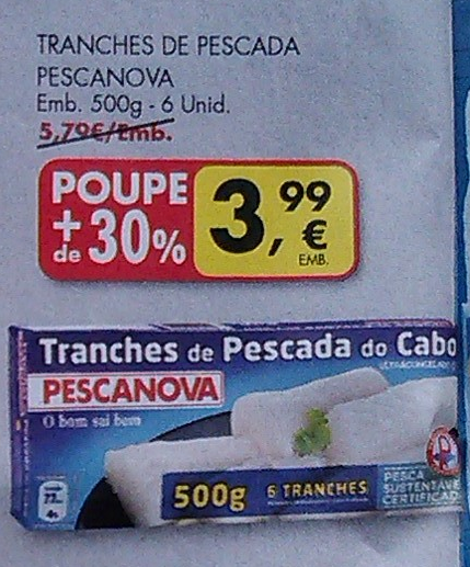 promocoes-pingo-doce-vales-3.png