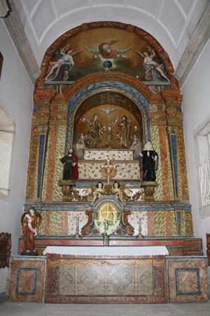Capela-de-Nossa-Senhora-do-.jpg