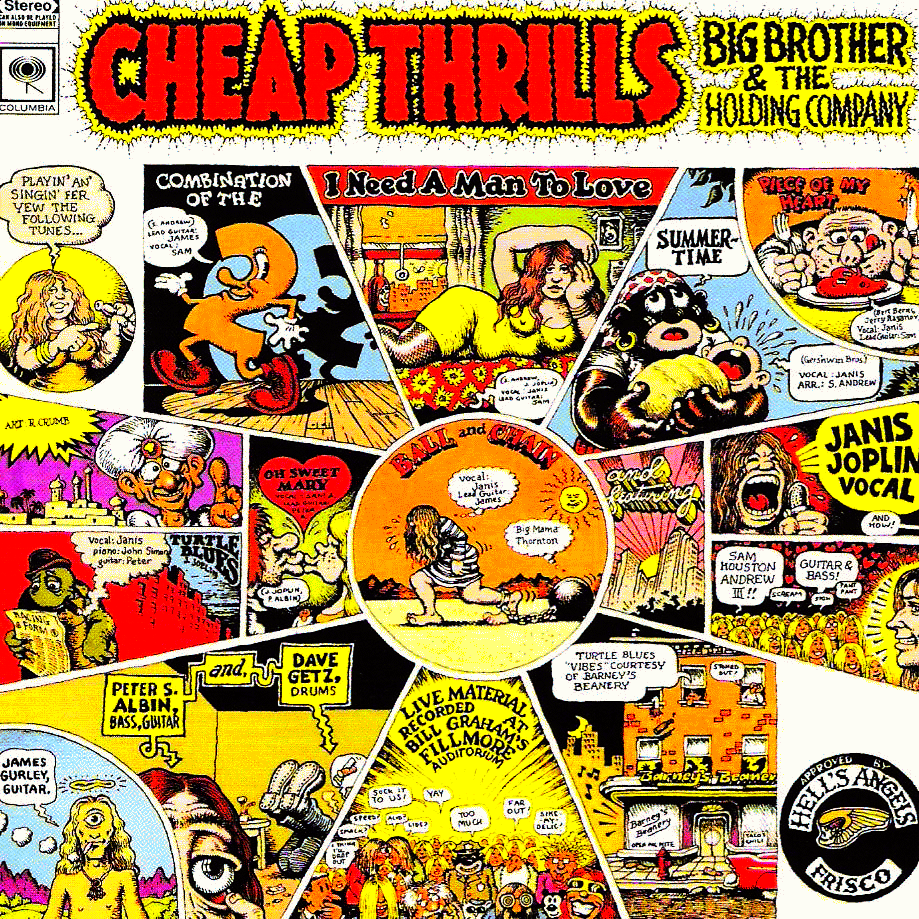 BigBrother&TheHoldingCompany-CheaoThrills.jpg