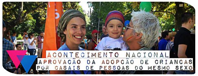 01 acontecimento nacional.jpg