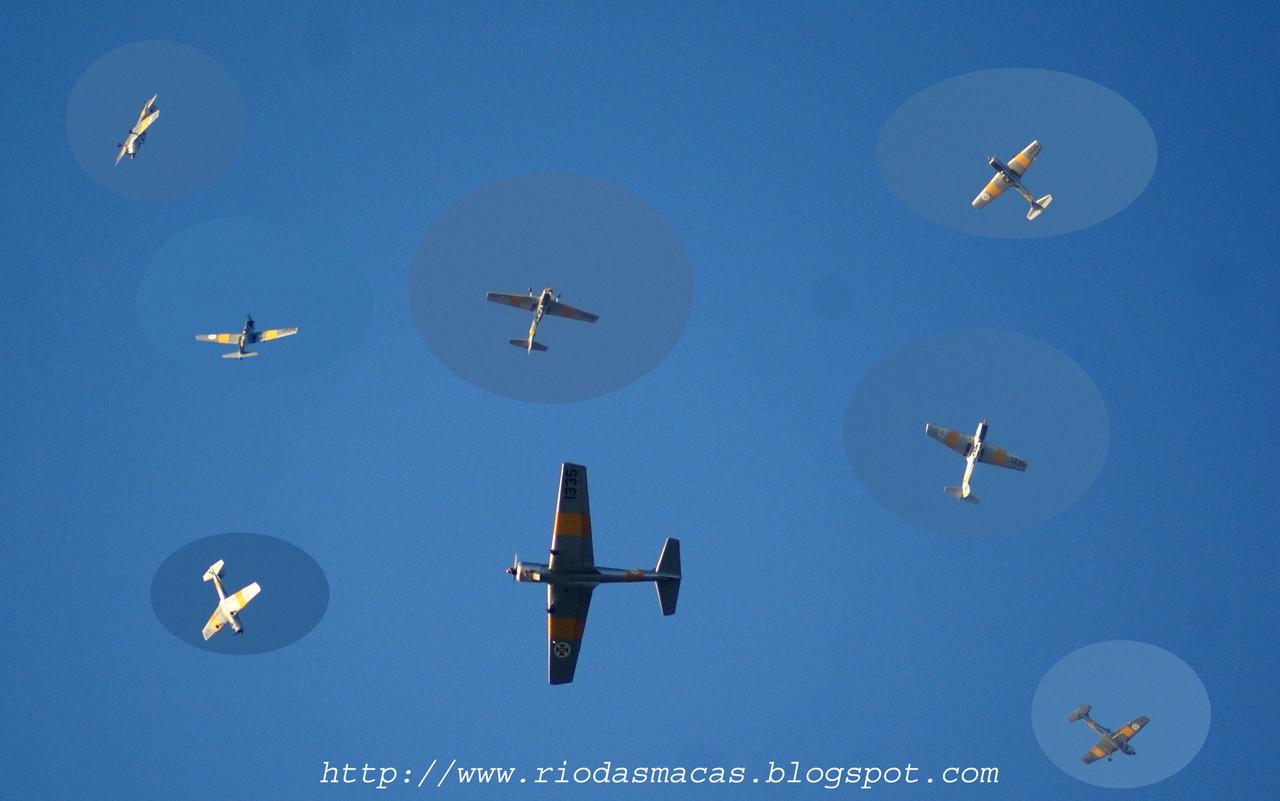 Aviaoblog11122014.jpg