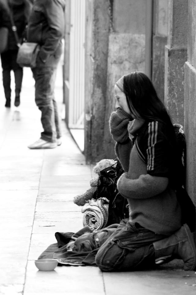 Pobreza é ficar indiferente # 43.jpg