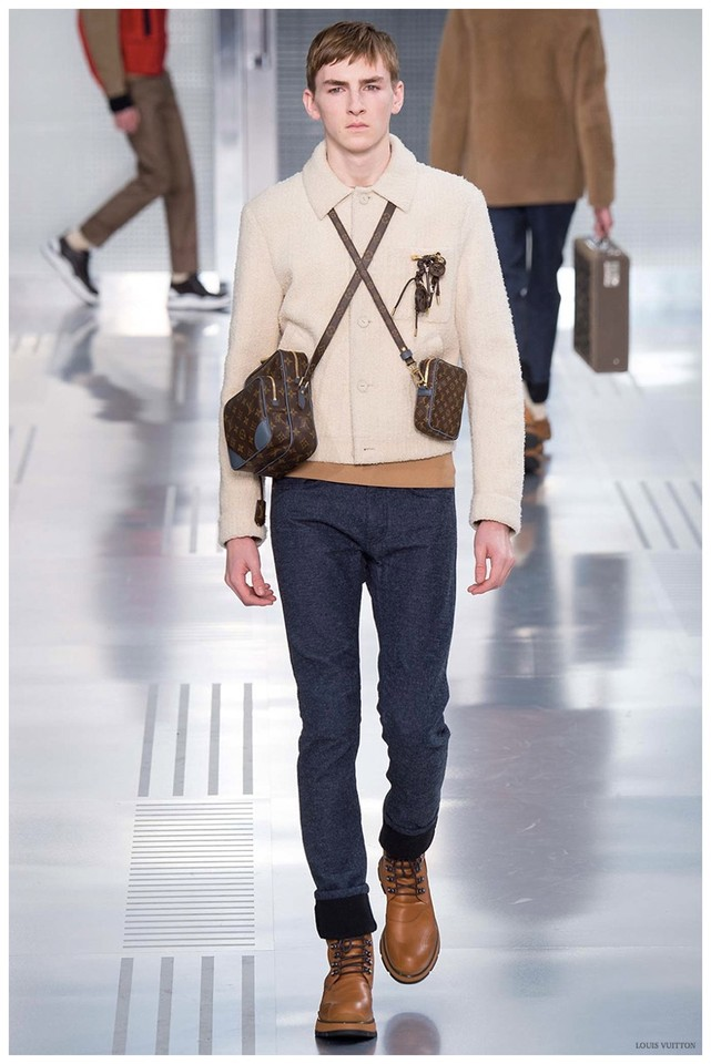 Louis-Vuitton-Fall-Winter-2015-Menswear-Collection