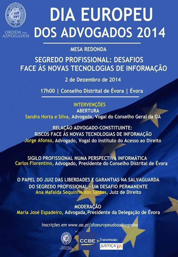 Dia europeu adv.jpg