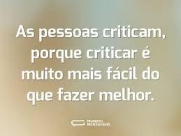 critica.jpg