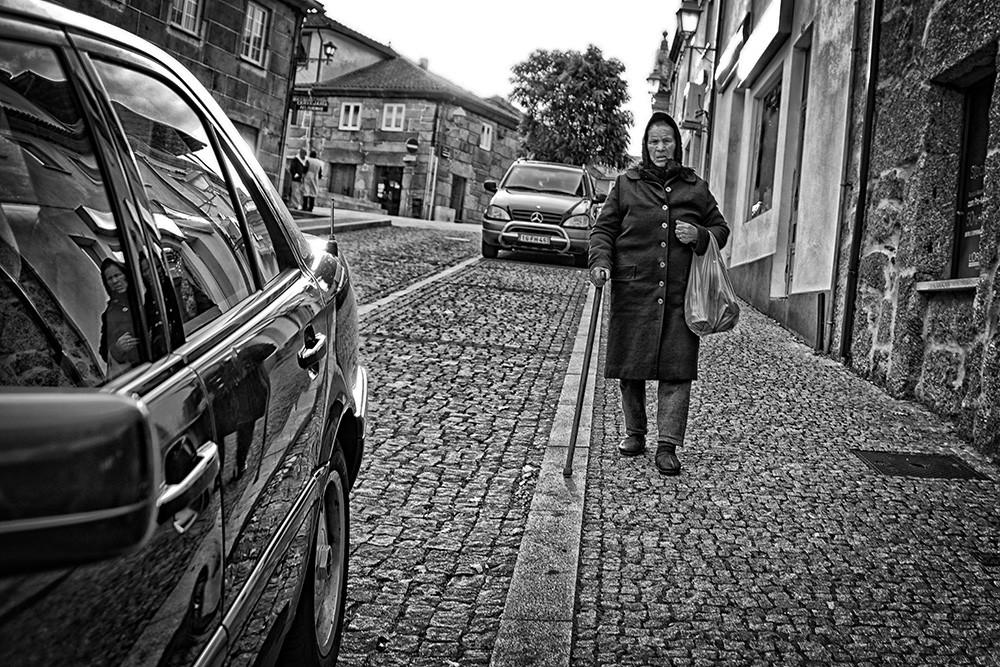 Lumbudus - Douro - Out - Cópia.jpg