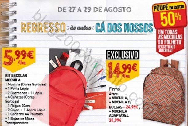 Promoções-Descontos-24583.jpg