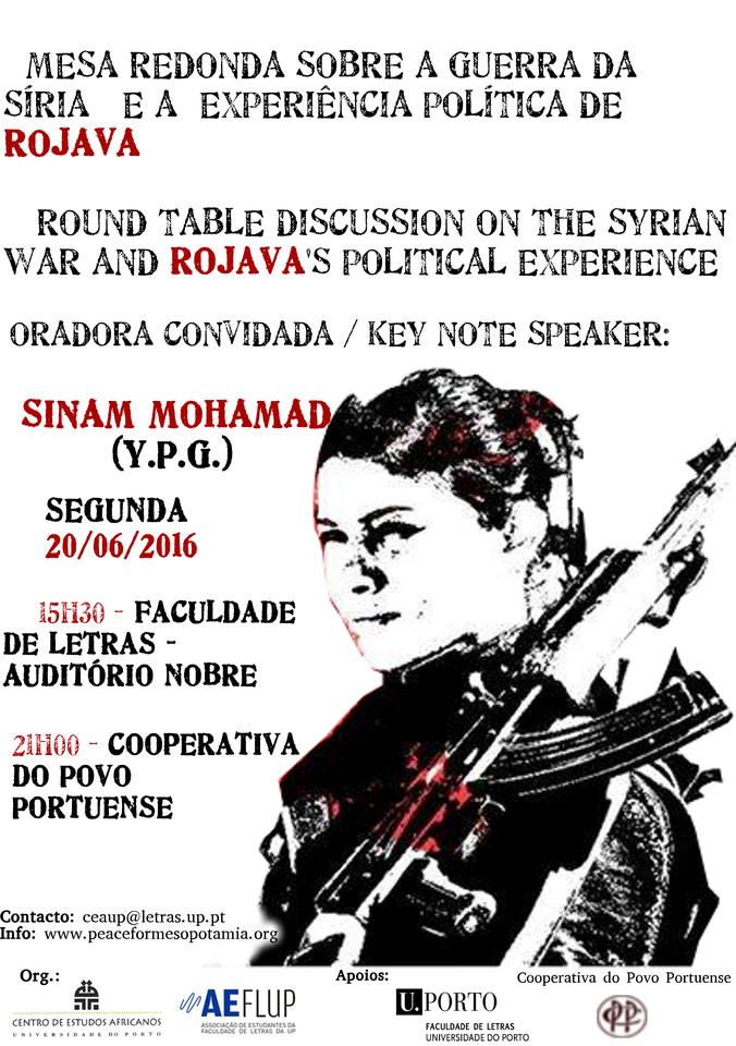 Rojava Roundtable.jpg