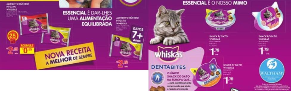 whiskas-3.png