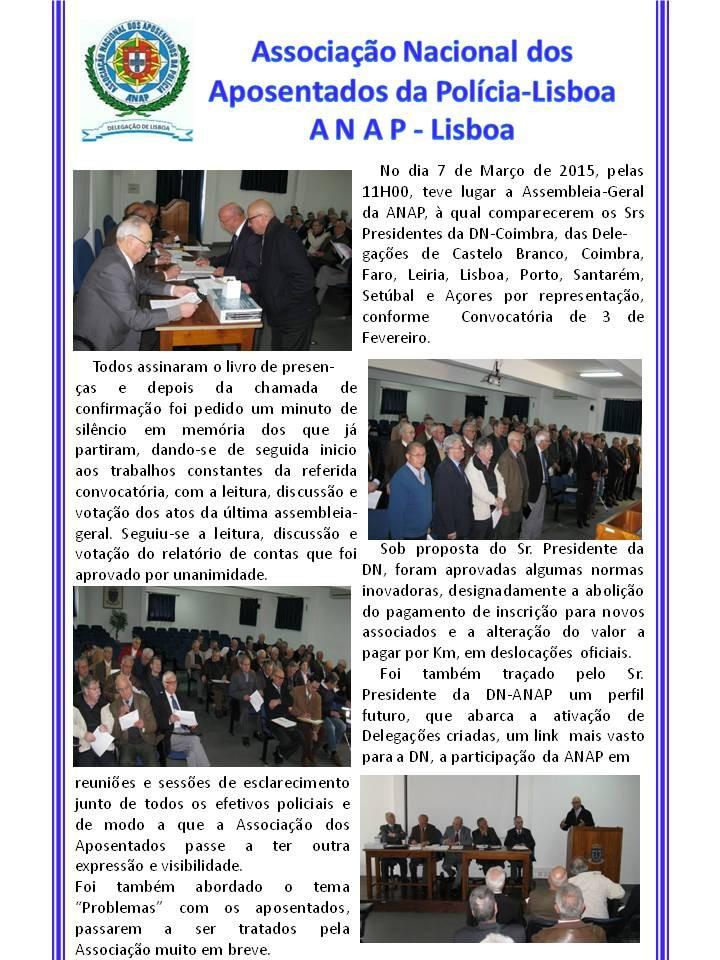 Assembleia-Geral-ANAP-7-3-2015.jpg