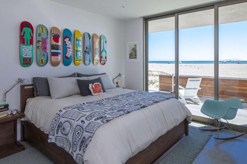 Silver-Strand-Beach-House-09-850x567.jpg