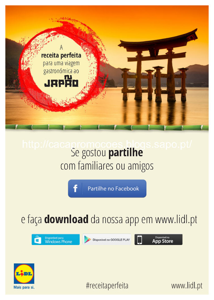 ll_Page12.jpg