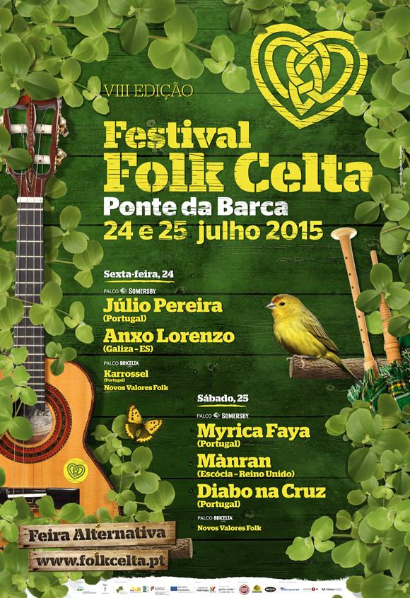 festival_folk.jpg