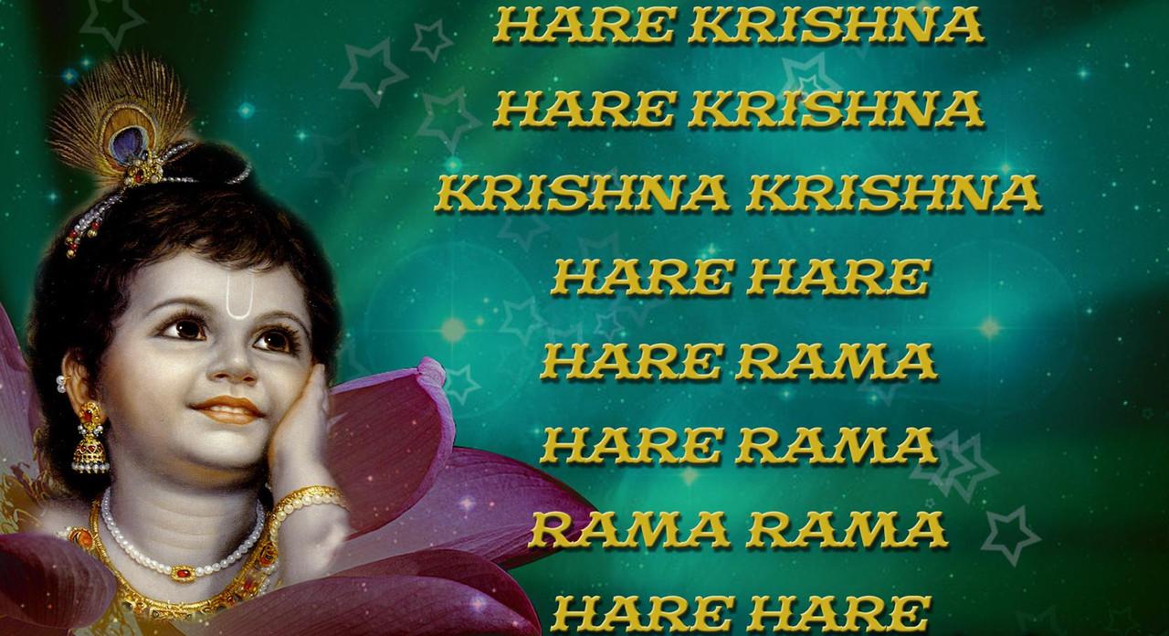 011-Chant_Hare_Krishna_Mahamantra_-_1680x1050.jpg