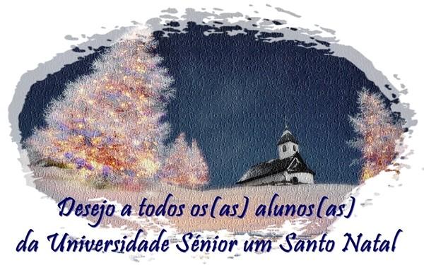 133214107-merry-christmas.jpg