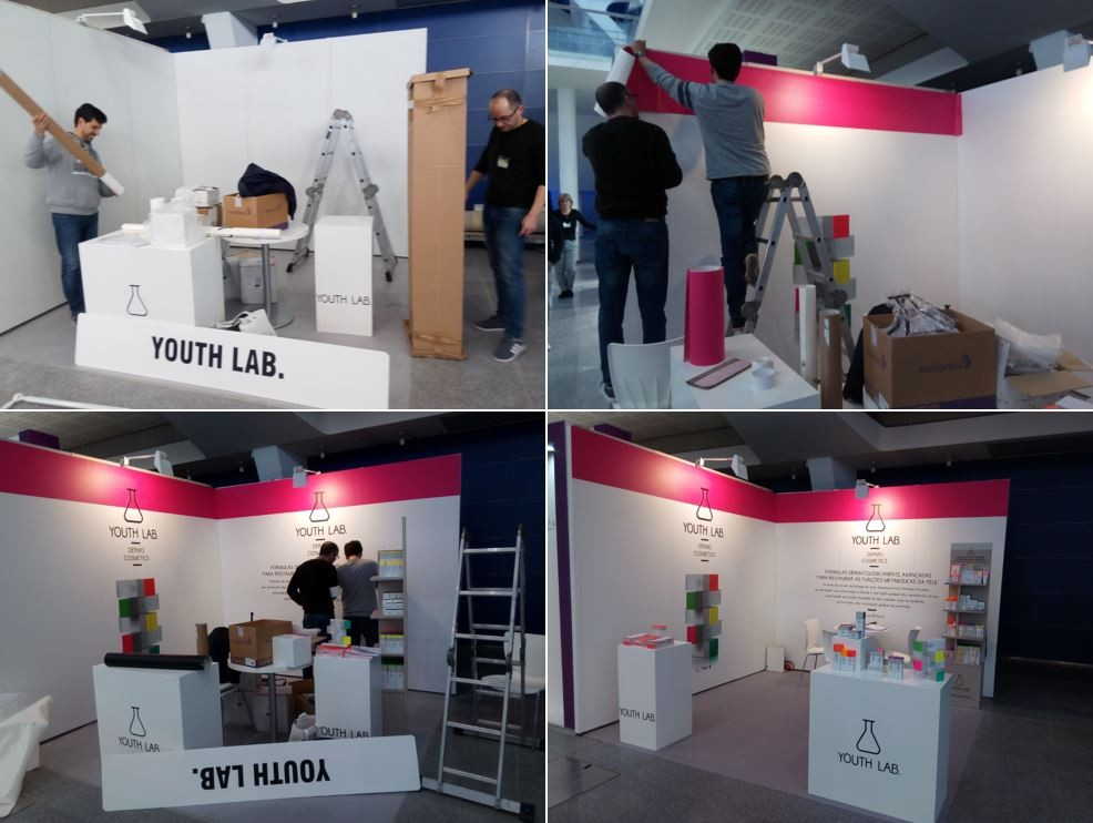 youth lab expofarma.JPG