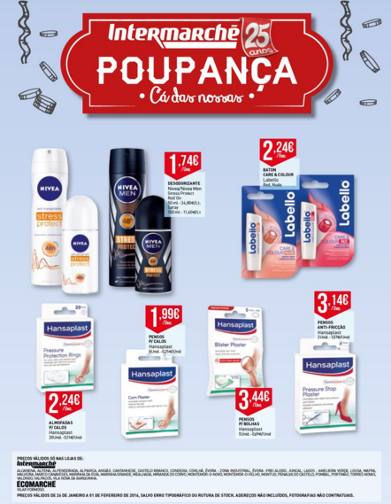 folheto-intermarche-descontos-promocoes-2.png