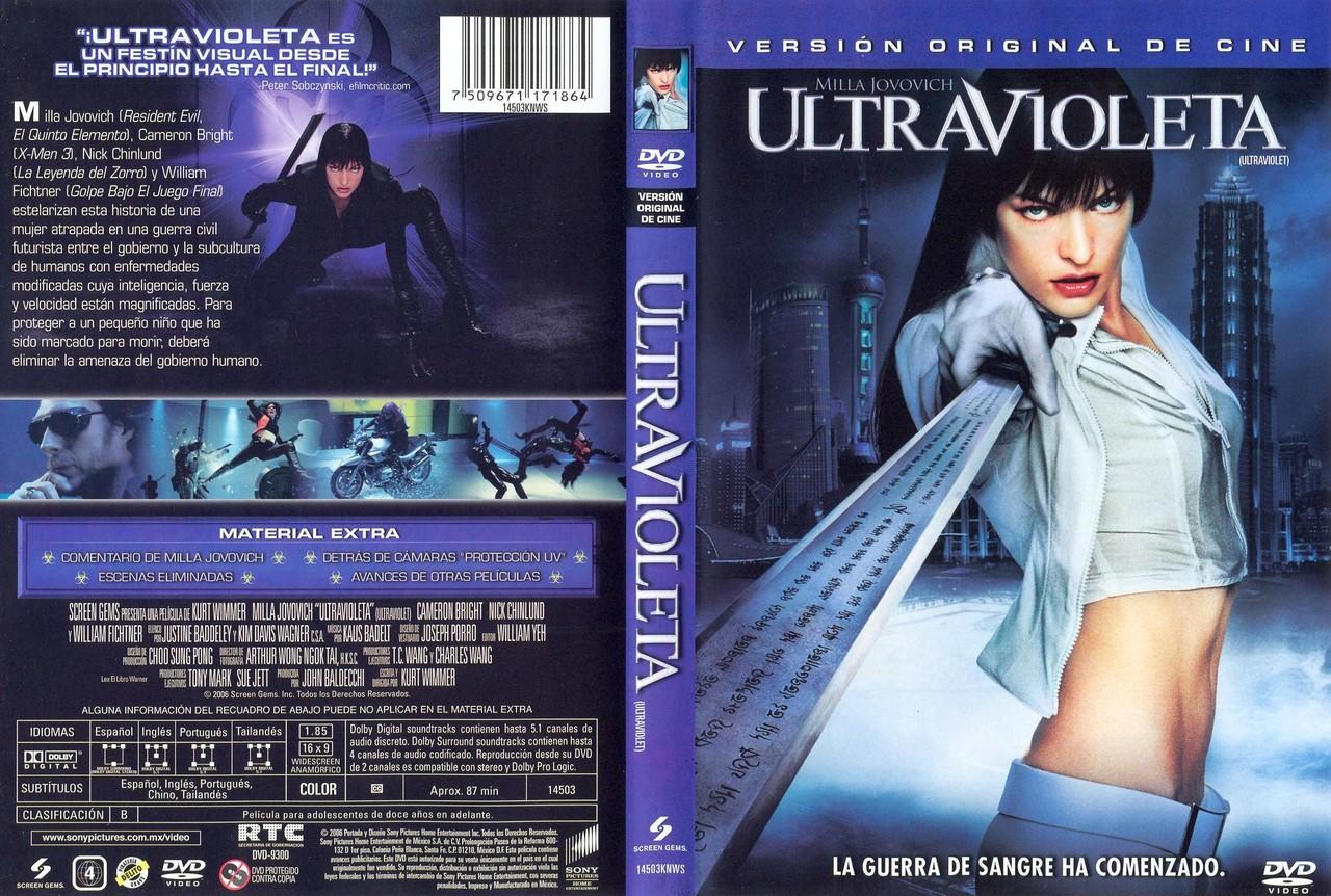 0647-ultravioleta.jpg