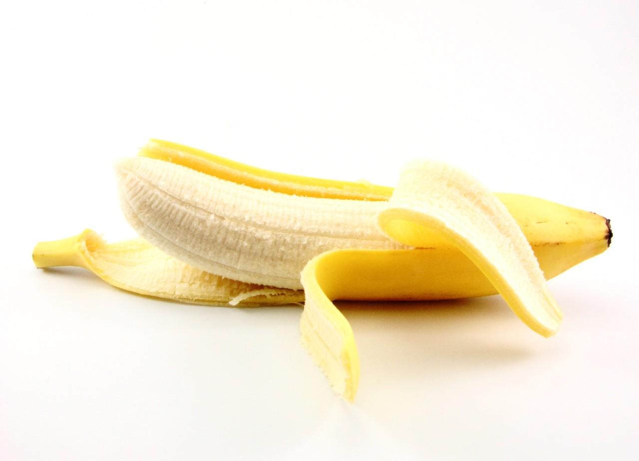 stockvault-peeled-banana111813.jpg