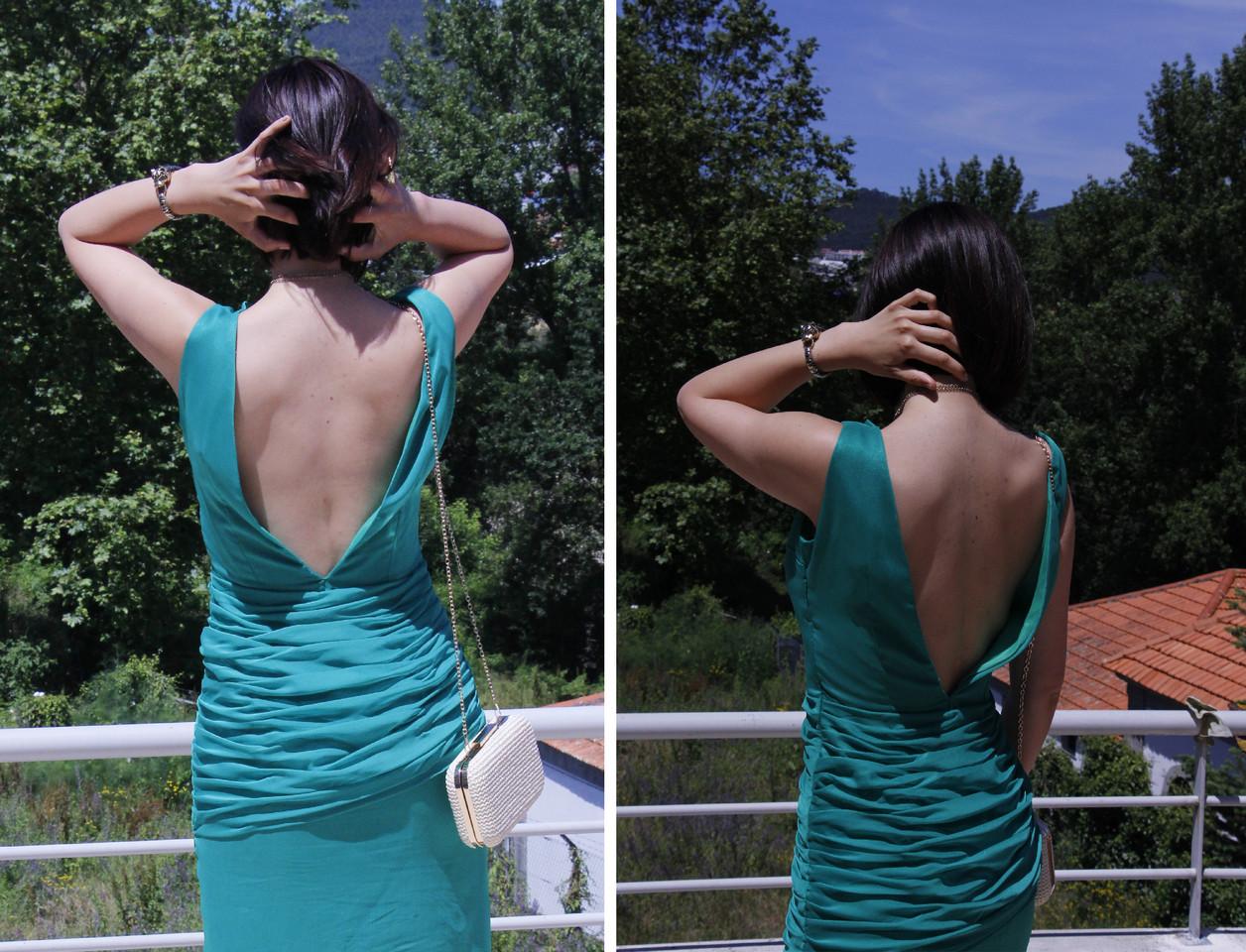 Vestido_04.jpg