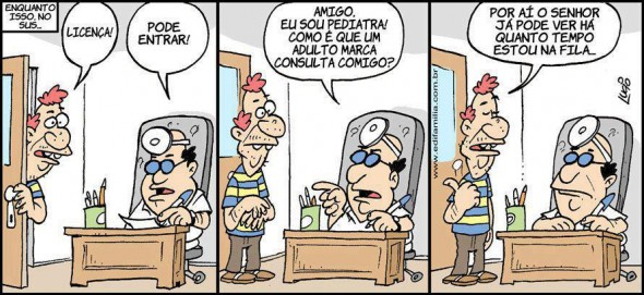 quadrinhos_621_fila.png