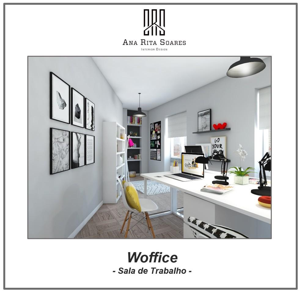 woffice 1.jpg