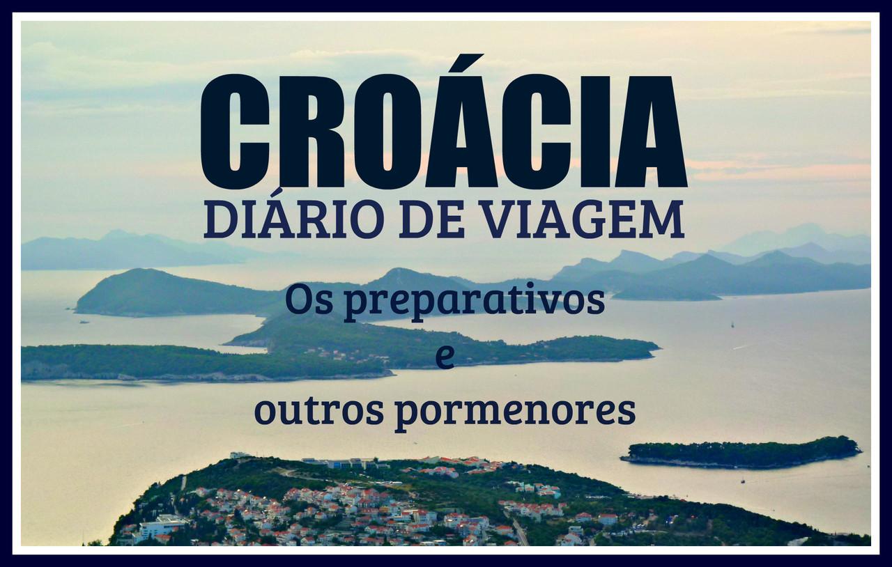 Croácia diário de viagem I.jpg