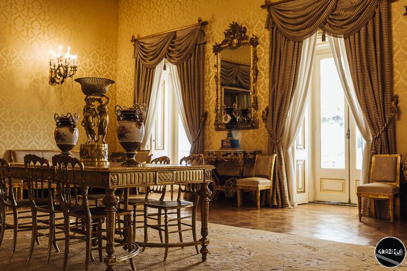 Palacio_de_Belem_Graziela_Costa-10.JPG