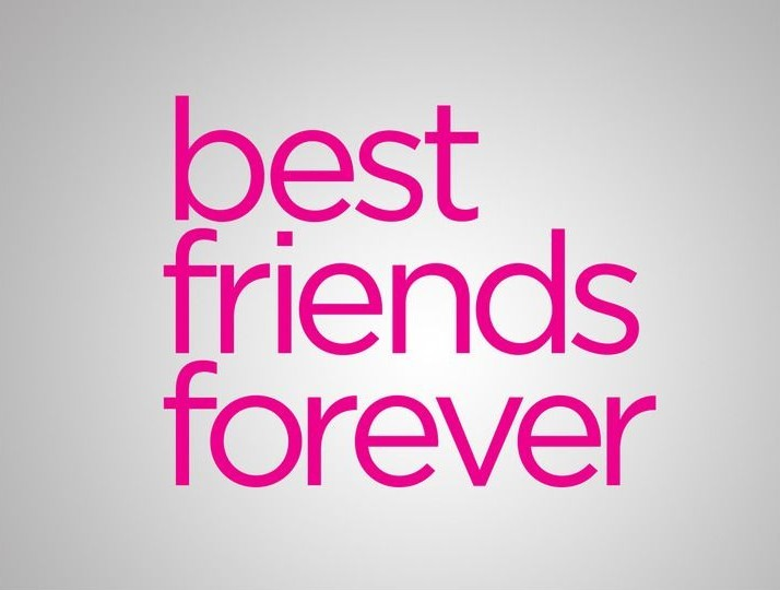 best-friends-forever-e1430192359750.jpg