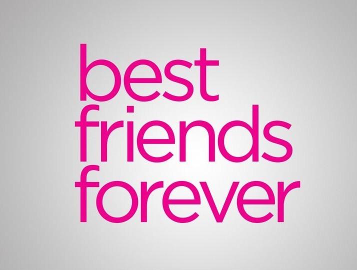 best-friends-forever-e1430192359750.jpg