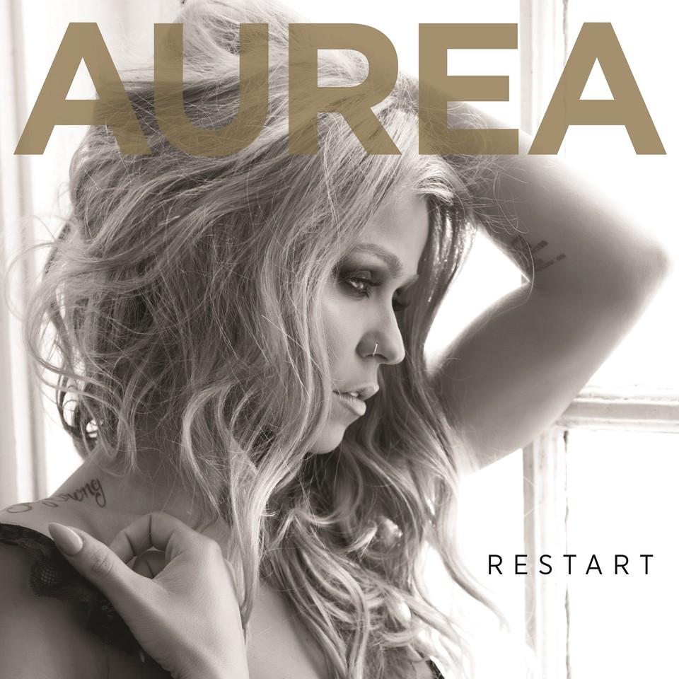 Capa 'Restart' - Aurea - AUREA.jpg