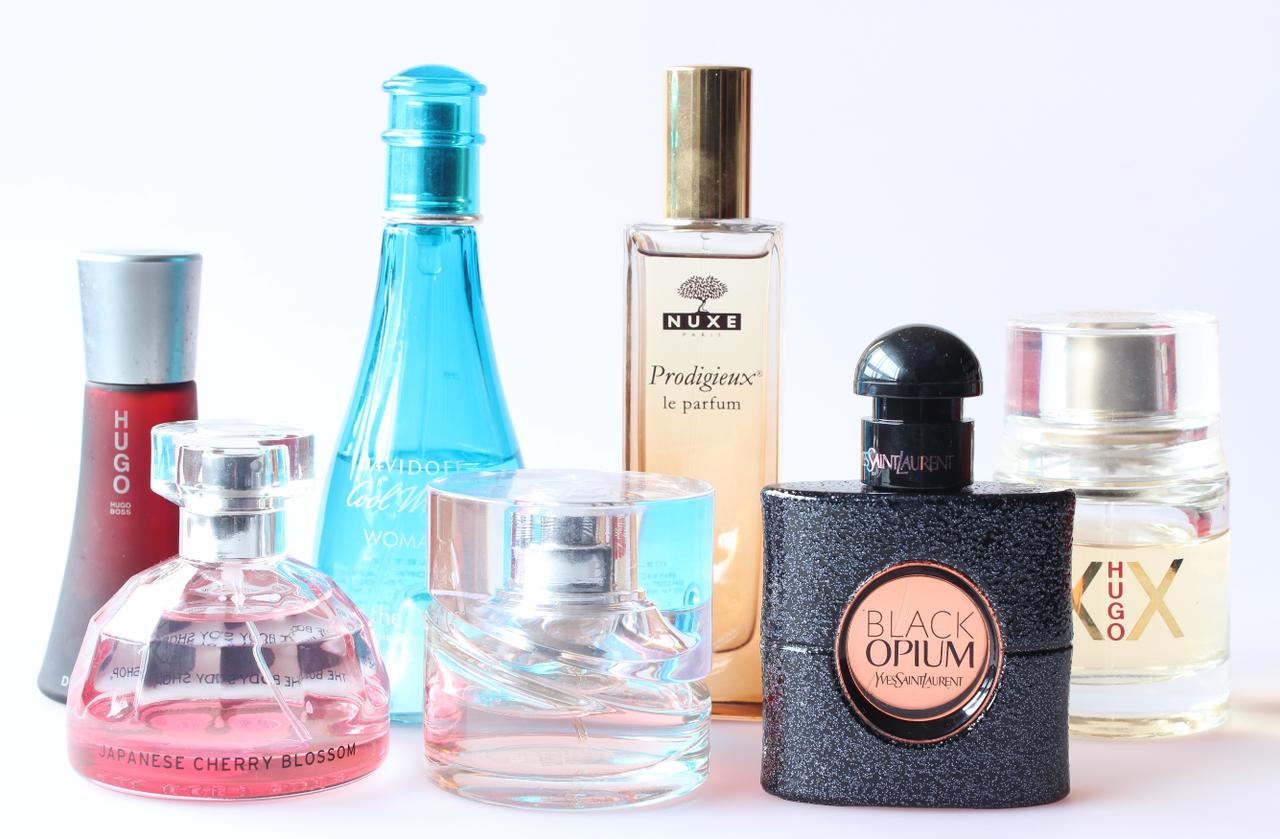 perfumes favoritos.PNG