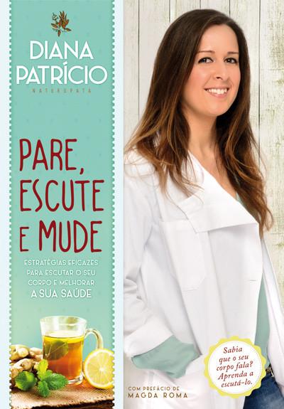 Pare_Escute_Mude.jpg