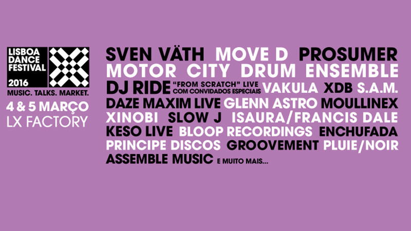 lisboa_dance_festival_2016_dr.jpg