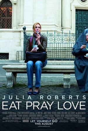Eat_Pray_Love_Capa.jpg