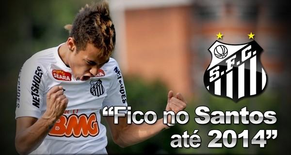 Neymar-fica-no-santos-até-2014.jpg