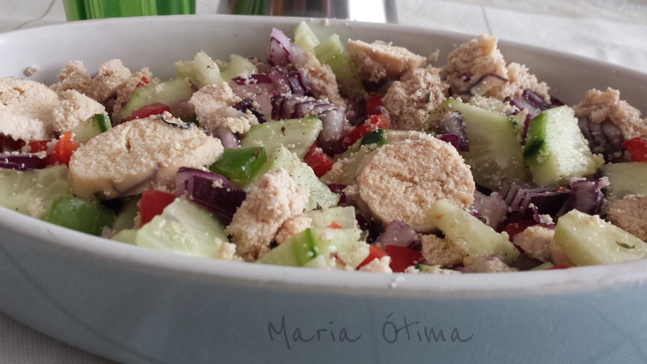salada de ovas2.jpg
