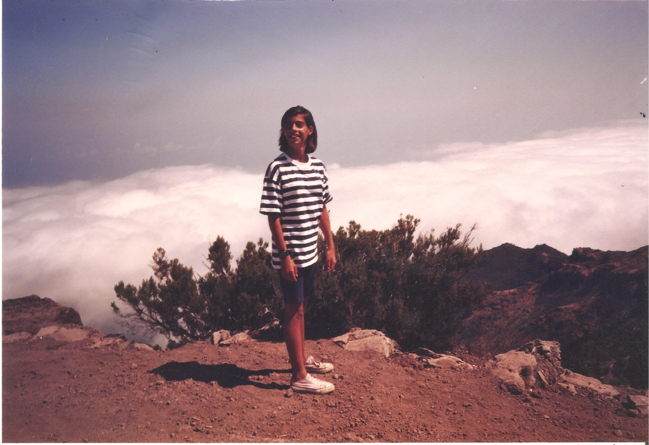 Pico Ruivo 1991.jpg