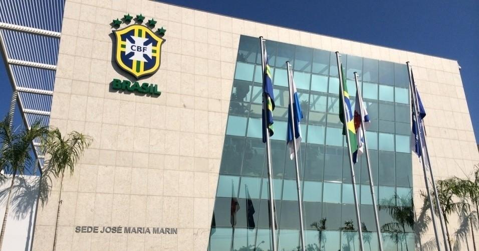 fachada-da-nova-sede-da-cbf-que-abriga-o-museu-da-