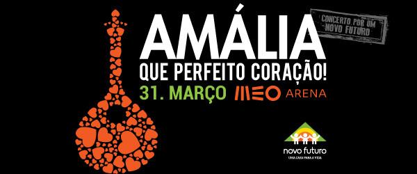 Amalia600x250.jpg
