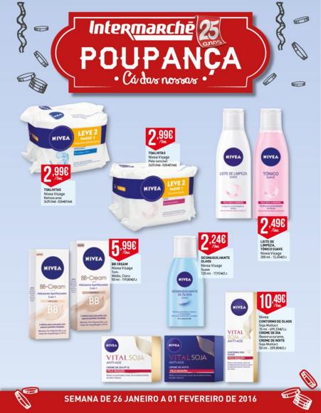 folheto-intermarche-descontos-promocoes-1.png