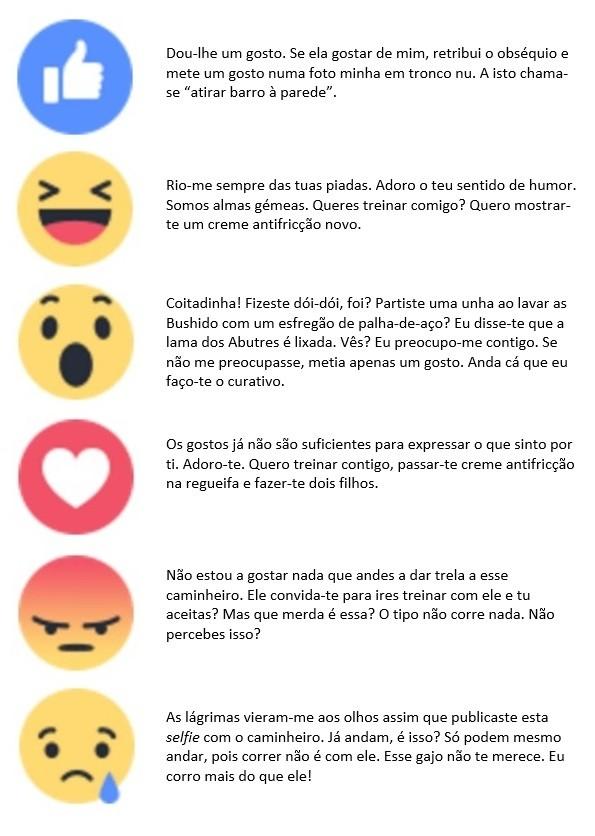 emojis3.jpg