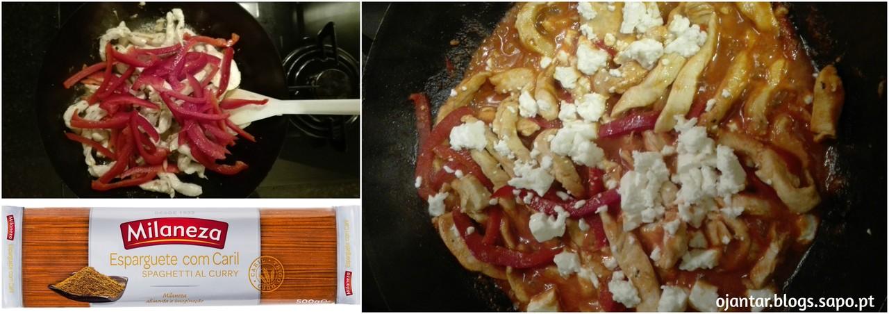 esparguete com caril.jpg