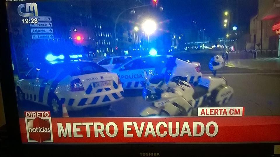 metroevacuado.jpg