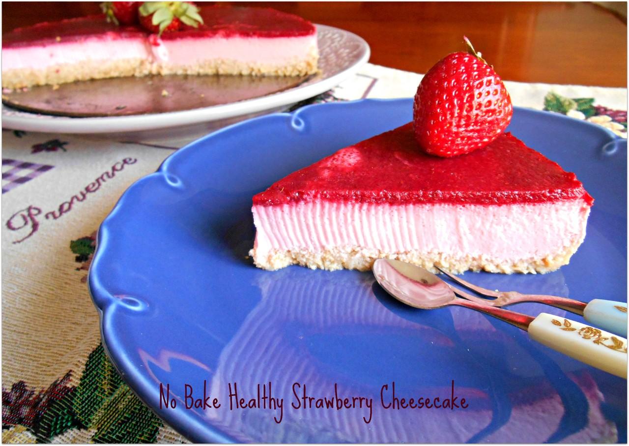 chease cake.jpg